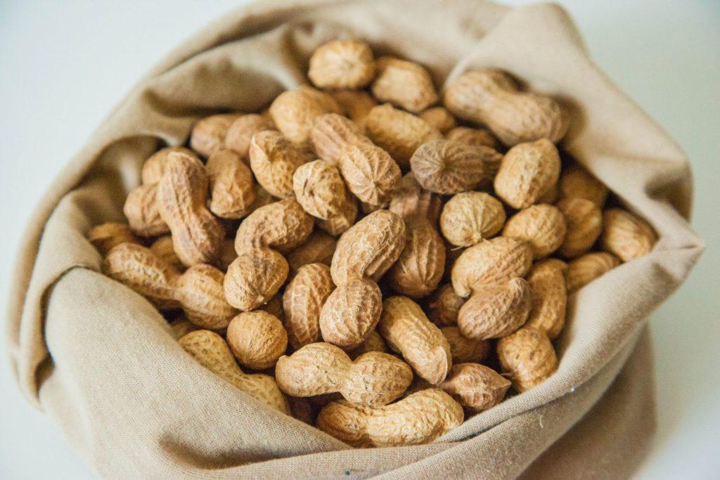 Орехи Для Похудения Мужчин. Какие орехи можно есть при похудении - таблица калорийности и состав, сколько можно есть в день