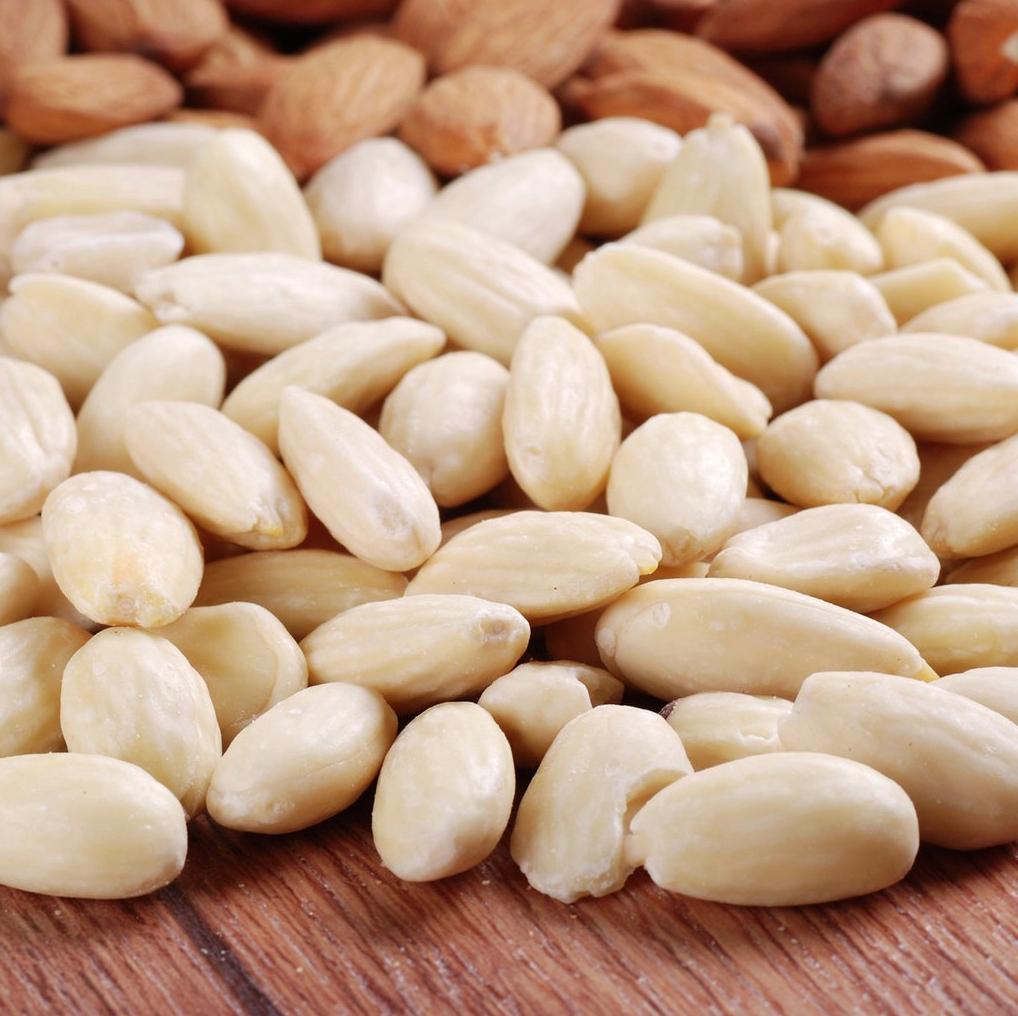 Польза и вред арахиса, как растет, как выбрать, как жарить и т